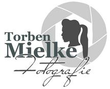 Torben Mielke Fotografie